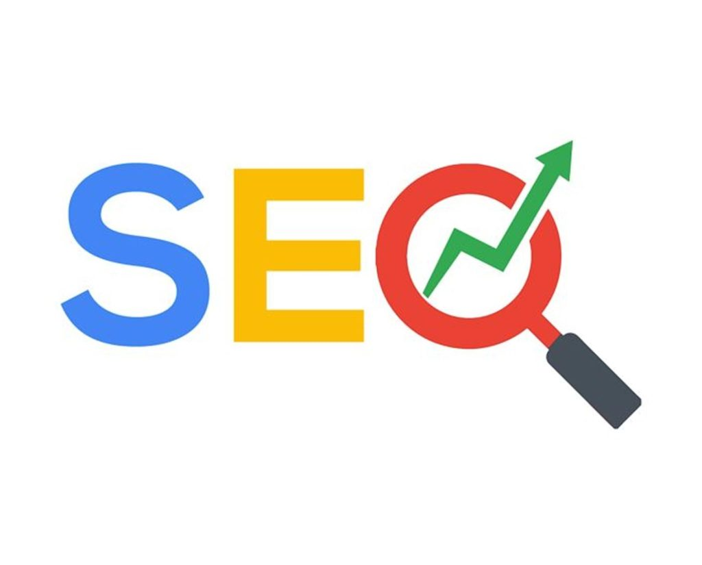 Optimización SEO 3