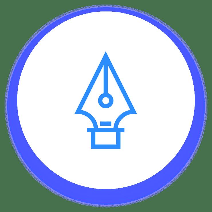Diseño Web 7
