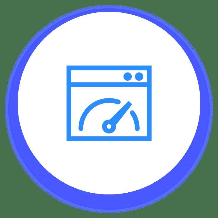 Diseño Web 9